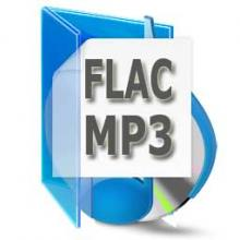 flac to mp3 converter mac free
