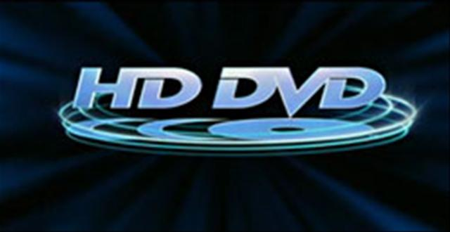 HD DVD Player Reviews - Best HD DVD Player Free Download