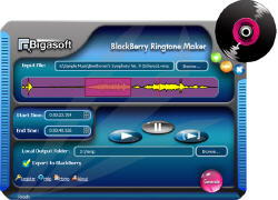 Bigasoft iphone ringtone maker activation code