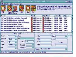 cda to mp3 converter free online
